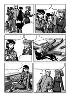 Bienvenidos a República Gada : Chapter 10 page 7