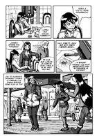 Bienvenidos a República Gada : Capítulo 10 página 6