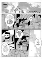 Daturaa  : Chapitre 2 page 16