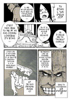 Daturaa  : Chapitre 2 page 20