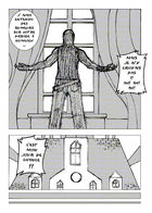 Daturaa  : Chapitre 2 page 21