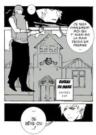Daturaa  : Chapitre 2 page 23