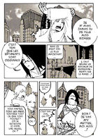 Daturaa  : Chapitre 2 page 7