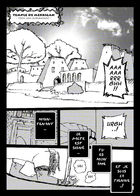 Daturaa  : Chapitre 3 page 3