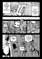 Daturaa  : Chapitre 3 page 5