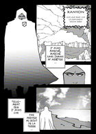 Daturaa  : Chapitre 3 page 6