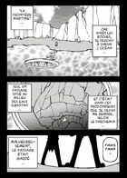 Daturaa  : Chapitre 3 page 7
