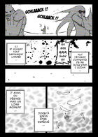 Daturaa  : Chapitre 3 page 9