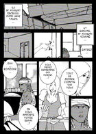 Daturaa  : Chapitre 3 page 11