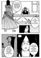 Daturaa  : Chapitre 3 page 14