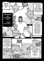 Daturaa  : Chapitre 3 page 16