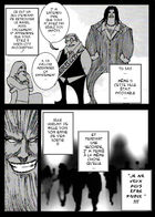 Daturaa  : Chapitre 3 page 17