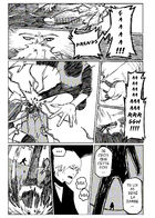 Daturaa  : Chapitre 3 page 26