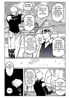 Daturaa  : Chapitre 3 page 27