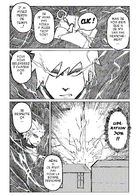Daturaa  : Chapitre 3 page 28