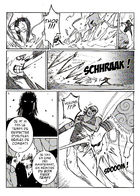 Daturaa  : Chapitre 4 page 7