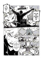 Daturaa  : Chapitre 4 page 10