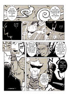Daturaa  : Chapitre 4 page 15