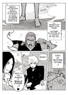 Daturaa  : Chapter 4 page 19