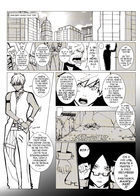 Daturaa  : Chapitre 4 page 28
