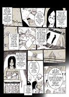 Daturaa  : Chapitre 4 page 29