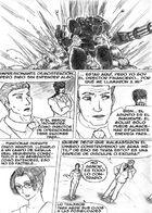 Diggers : Capítulo 2 página 8