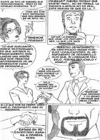 Diggers : Capítulo 2 página 9