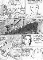 Diggers : Capítulo 2 página 13
