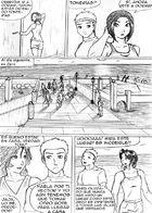 Diggers : Capítulo 2 página 15