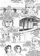 Diggers : Capítulo 2 página 16