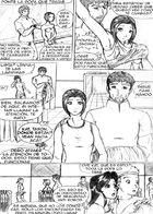 Diggers : Capítulo 2 página 22