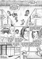 Diggers : Capítulo 2 página 36
