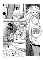 Si j'avais su : Chapitre 9 page 7