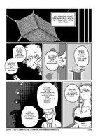 Si j'avais su : Chapitre 9 page 8