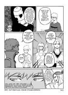 Si j'avais su : Chapitre 9 page 9