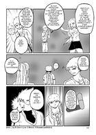 Si j'avais su : Chapitre 9 page 10