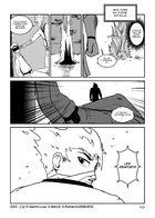 Si j'avais su : Chapitre 9 page 12