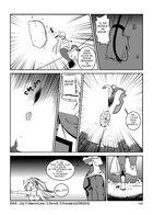 Si j'avais su : Chapitre 9 page 14