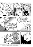 Si j'avais su : Chapitre 9 page 16