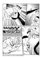 Si j'avais su : Chapitre 9 page 24