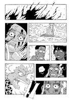 WALDO PAPAYE : Chapitre 8 page 2