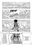 WALDO PAPAYE : Chapitre 8 page 3
