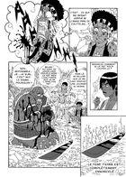 WALDO PAPAYE : Chapitre 8 page 5