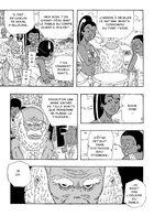 WALDO PAPAYE : Chapitre 8 page 8