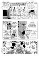 WALDO PAPAYE : Chapitre 8 page 9