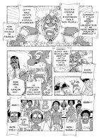 WALDO PAPAYE : Chapitre 8 page 10