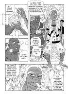 WALDO PAPAYE : Chapitre 8 page 11