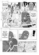 WALDO PAPAYE : Chapitre 8 page 13