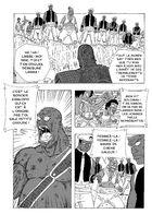 WALDO PAPAYE : Chapitre 8 page 15
