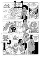 WALDO PAPAYE : Chapitre 8 page 17